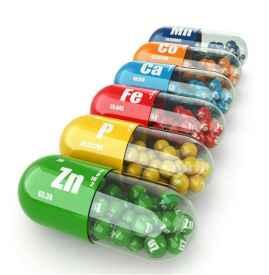 降压药起什么作用 对降压药的详细解说