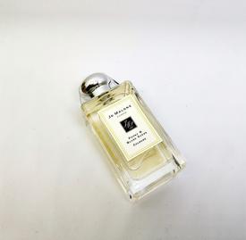祖马龙牡丹与胭红麂绒适合男生嘛 朴灿烈同款香水