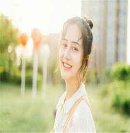 """秋冬日系搭配图片   """"小美好""""里陈小希能撩到男神还不是因为会穿搭嘛"""