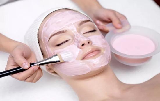 花印面膜保质期是多久 可存放五年的面膜