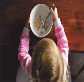 宝宝咳嗽饮食注意什么 六大食物宝宝咳嗽禁止进食