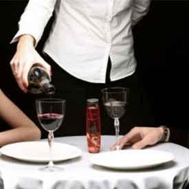 第一次相亲约会去哪里 4种不同舒适地点推荐