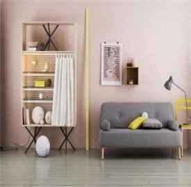 客厅如何装修好看 教你设计出与众不同的客厅