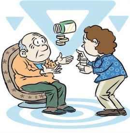 血压高恶心是怎么回事 这是高血压的常见症状