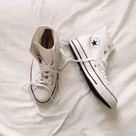 鞋子小了磨脚怎么办 教你是个小妙招舒适穿鞋