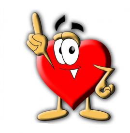 血压高心跳慢是怎么回事 心功能不全可能导致心率过缓