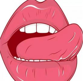 冬天嘴唇干燥怎么办 冬天嘴唇干燥解决妙招