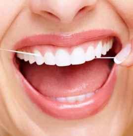 吃肉塞牙缝好痛怎么办 肉塞牙里掏不出来咋办