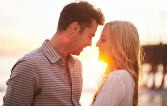 好好说话 夫妻间维护感情的最好武器
