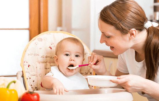 宝宝厌食怎么应对?宝宝厌食怎么办?