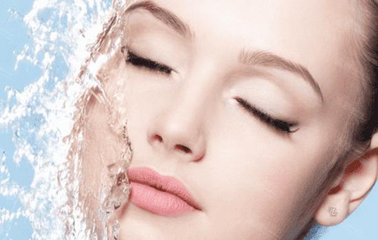 花印马油面霜的作用有哪些 给你的肌肤多一层保护