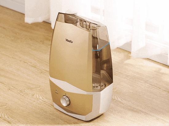 亚都超声波加湿器多少钱