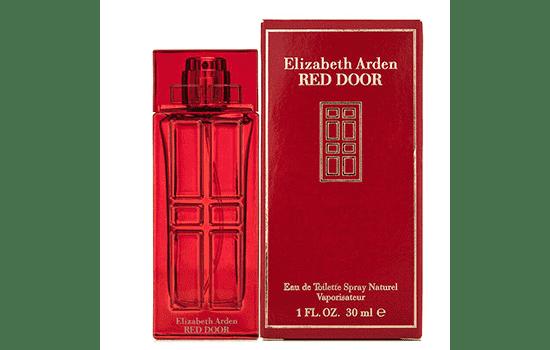 雅顿红门香水香评是什么 你适合用它吗