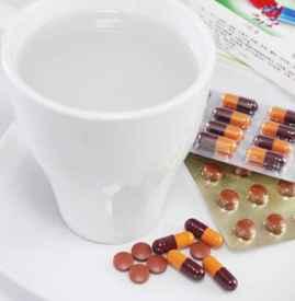 发烧为什么要多喝水 感冒发烧后喝水的正确方法