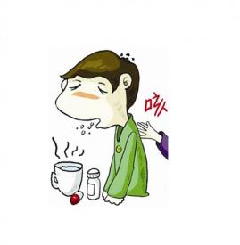 风寒感冒多久才能好 风寒感冒是自限性疾病