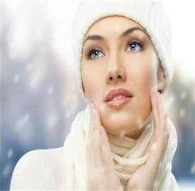 冬季常见皮肤问题 这些冬季生活小妙招来帮你