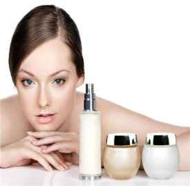用护肤品要成套使用吗 关于护肤品常见使用问题分析