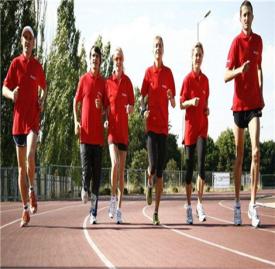 如何慢跑最科学 慢跑的科学锻炼方法