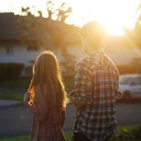 女生不会谈恋爱怎么办 恋爱中的女人注意这6点