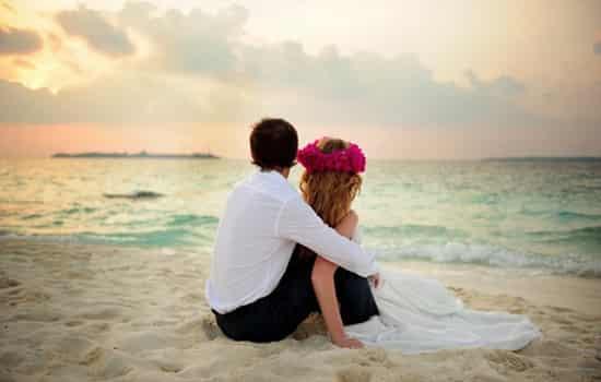谈恋爱该说些什么 谈恋爱该说些什么 学会从这7个方面找话聊