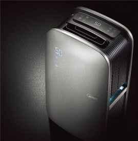 空气净化器有必要买吗 购买时要如何选择