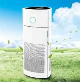 空气净化器孕妇能用吗 孕妇如何选择空气净化器