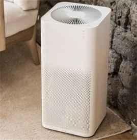 小米空气净化器怎么样 小米空气净化器优缺点