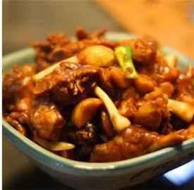 鸡肉的家常做法 别只会炖鸡汤这样做好吃十倍