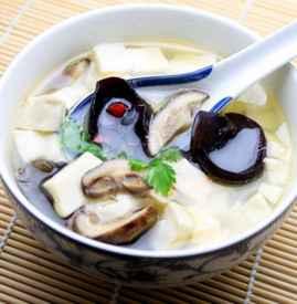 香菇感冒能吃吗 怎么吃香菇防治感冒