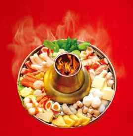 风寒感冒可以吃火锅吗 感冒吃火锅有什么危害