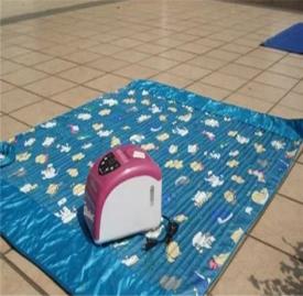 电热毯的正确使用方法 错误使用电热毯后果会很严重