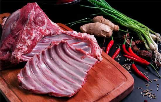 风寒感冒可以吃羊肉吗 不建议吃羊肉大补