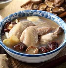 喝鸡汤会拉肚子吗 喝鸡汤拉肚子怎么回事