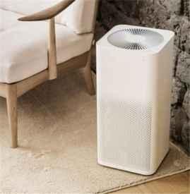 小米空气净化器有加湿功能吗 这几款加湿器没有加湿功能