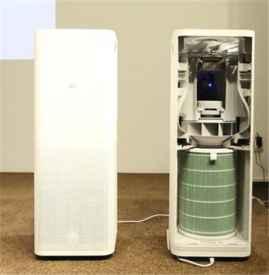 负离子空气净化器有用吗 你了解它多少