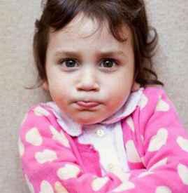 幼儿急疹和猩红热有什么区别 认清这七点不同