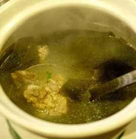 冬天上火喝什么汤最好 推荐这8款清热降火汤品