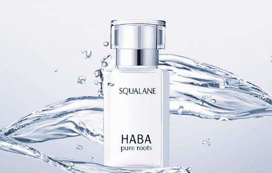 haba美容油怎么用十种使用方法