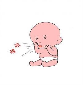 感冒有白痰是风寒感冒还是风热 白痰一般是寒咳