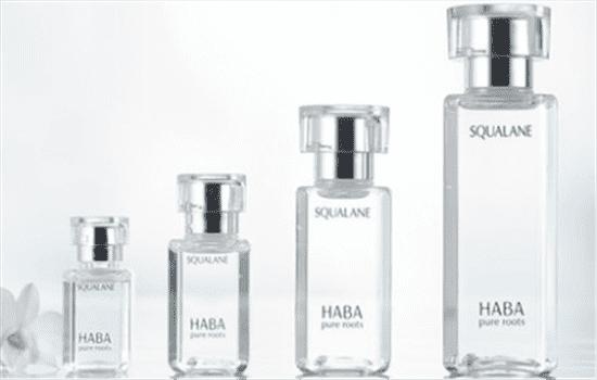 haba白油和黄油的区别 美白保湿你选哪一个