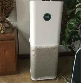 小米空气净化器怎么清洗 怎么让滤芯清洗更简单
