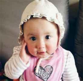 怎么增强宝宝体质 小儿推拿增强宝宝体质的方法