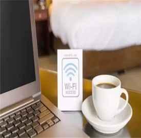 晚上不关wifi的危害 这3个真相你得知道