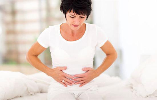 什么情况下怀孕下不能要 这五种情况不宜生育