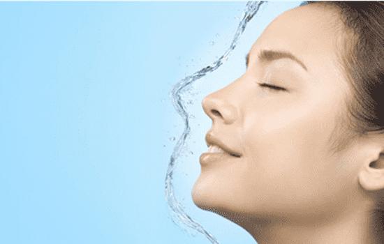 haba水适合什么肤质 你想要的全都有