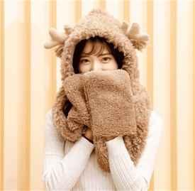 冬季保暖的常见问题 寒冬保暖这些事项千万注意