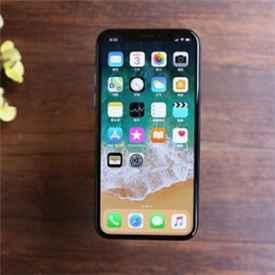 苹果推送iOS 11.2.5更新 新增可查看电池状态