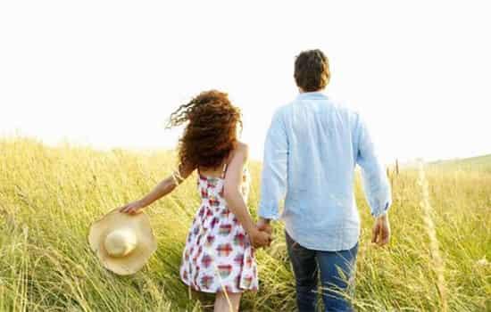 生活指南:旅行~能给身心健康带来的9大益处