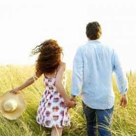 和男生谈恋爱技巧 恋爱中的女人必须经验