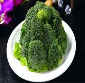 冬季适合吃什么蔬菜 冬季这5种菜养胃健脾又防癌